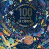100 pasos para la ciencia: Descubrimientos e inventos que cambiaron el mundo