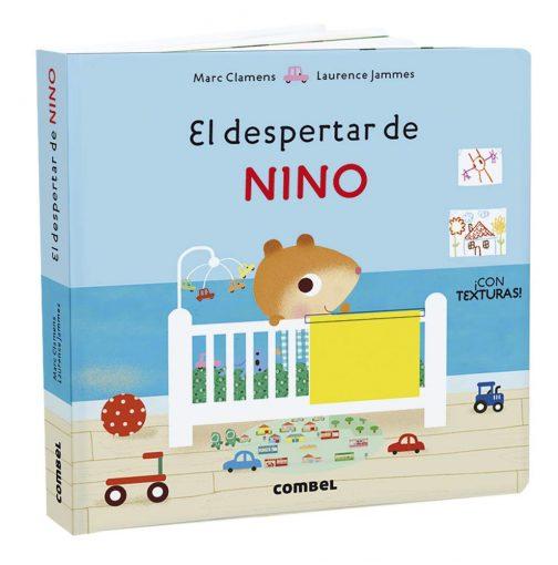 El despertar de Nino