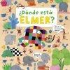 Dónde está Elmer