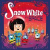 Snow White in Space